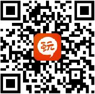 QQ截图20150722033029.jpg